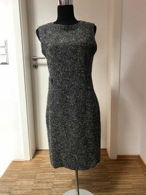 Tolles Kleid von Sonia Bogner wie neu