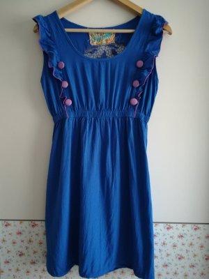 tolles Kleid von Sugarhill Boutique