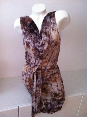 Tolles Kleid von Supertrash, Gr. S