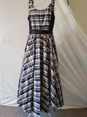 Tolles Kleid von SWING Gr. 40