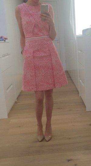 Tolles Kleid von Ted Baker, aktuelle Kollektion, neu, Gr 1