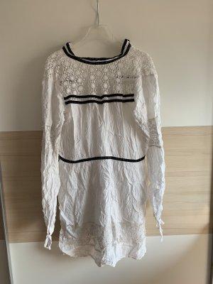 Tolles Kleid von Topshop
