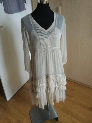 Tolles Kleid von Twinset Simona Barbieri
