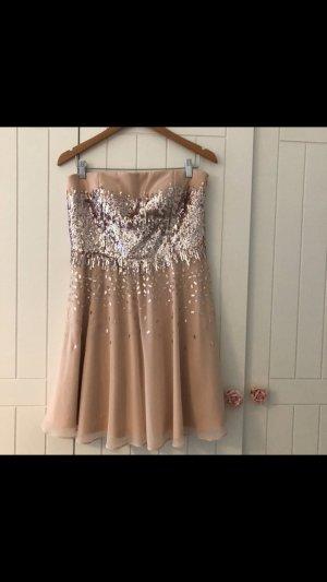 Tolles Kleid von Vera Mont