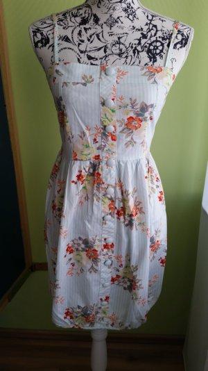 Tolles Kleid von Vero Moda