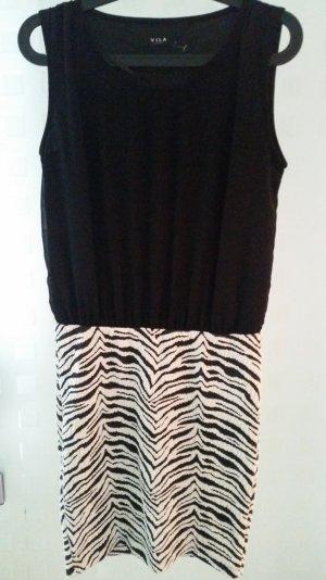 Tolles Kleid von Vila S NEU ohne Etikett