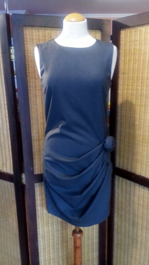 Tolles #Kleid von #VOI Gr. 36