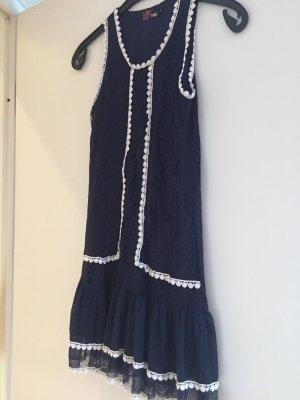 Tolles Kleid von Yumi