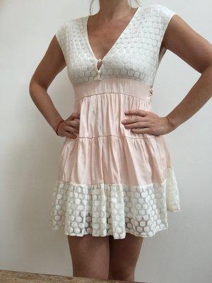 tolles Kleid von Yumie Gr. S