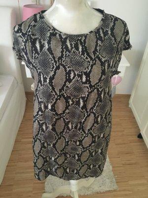 Tolles Kleid von Zara ❤️