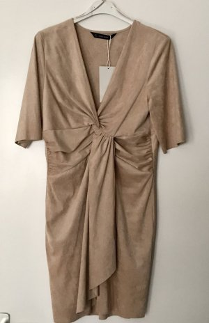 Tolles Kleid von Zara