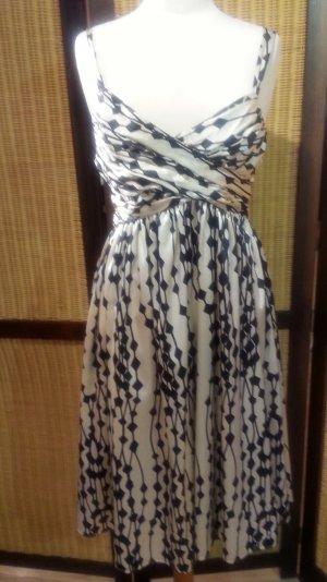 Tolles Kleid von Zara, Gr. L