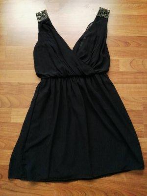 tolles Kleid von Zara Gr.S/M