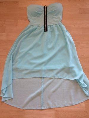 Tolles Kleid wie neu !