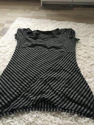 Tolles Kleid zu einer leggings