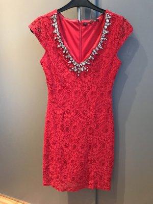 Tolles Kleid zu verkaufen