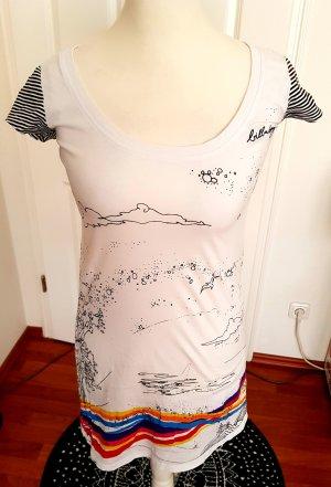 tolles Kleidchen von billabong gr.s neuwertig