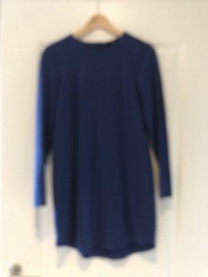 Tolles langärmliges Kleid von H&M