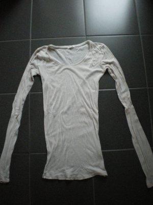 Tolles Langarmshirt von American Vintage in der Gr. L nur einmal getragen ****