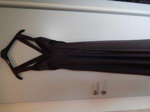 tolles langes Abendkleid von Vera Mont