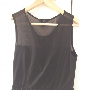 Tolles langes Kleid ideal für den Sommer