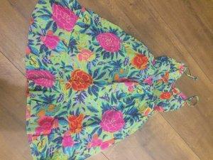 Tolles leichtes Sommerkleid