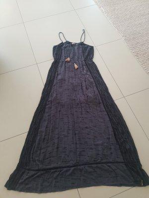 Brunotti Maxi Dress multicolored