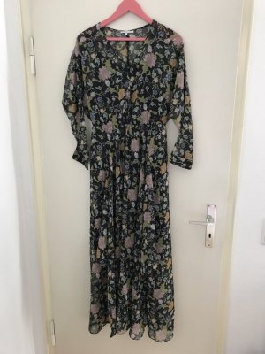 Mint&berry Robe Hippie multicolore polyester