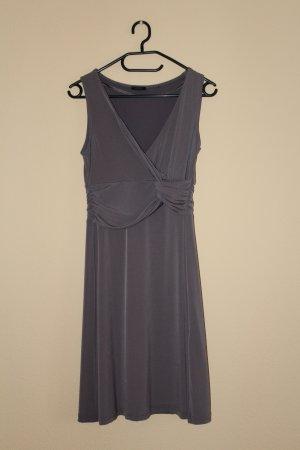 Tolles neues Esprit Kleid