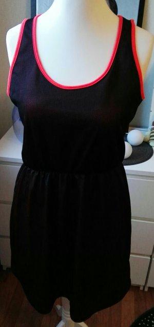 tolles neues Kleid von Adidas Neo Gr.L