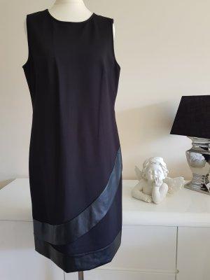 Tolles neues Kleid von DKNY