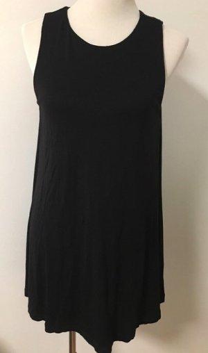 tolles neues Kleid von H und M
