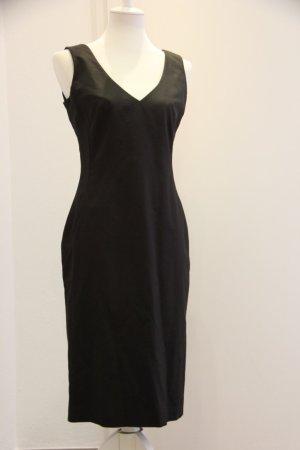Tolles neues Kostüm von JOOP! schwarz / Kleid mit Blazer Größe 36