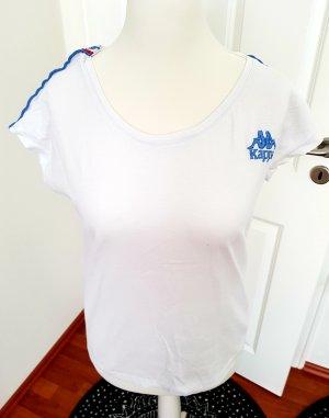 tolles neues shirt von kappa gr.m