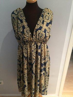 Tolles neues Sommerkleid Größe M/L Sweewe