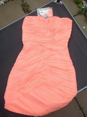 Tolles neues VILA Kleid