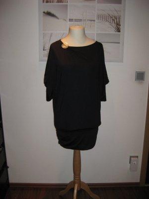 Michael Kors Strandkleding zwart-goud
