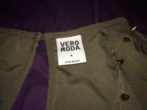 Tolles Oberteil von Vero Moda