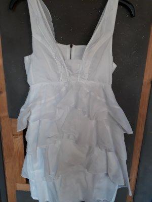 Tolles Party-Kleid von Zara
