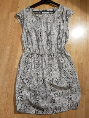 Tolles Partykleid