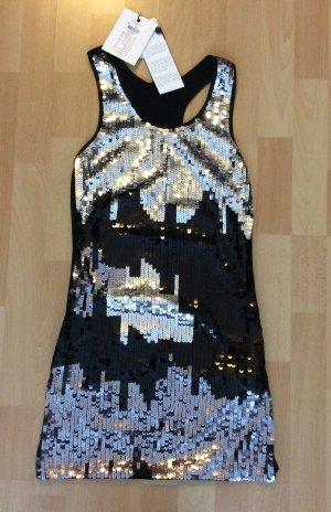 Tolles Partykleid von Vero Moda in der Größe xs (NEU)