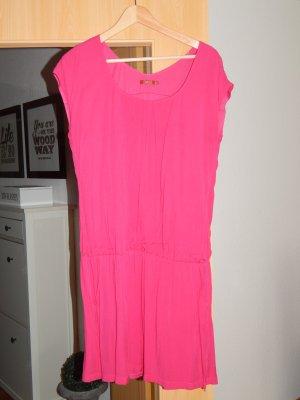 tolles pinkes Kleid von EDC Esprit