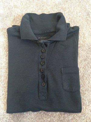 Tolles Poloshirt von Joop Jeans Gr. 36