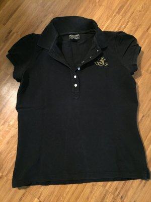 Tolles Poloshirt von Polo Ralph Lauren, Gr L