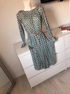 Tolles Retro Vintage Kleid