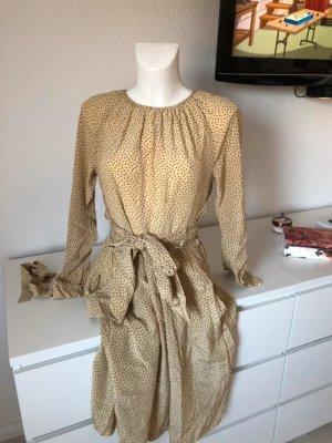 Tolles Retro Vintage Kleid für Liebhaber