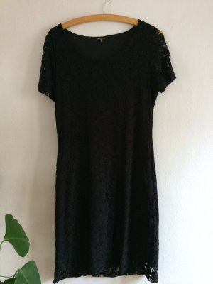 Tolles schwarzes Kleid