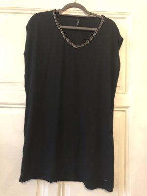 Tolles Schwarzes Kleid von Pepe Jeans