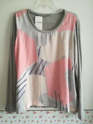 tolles Shirt, Bluse, Pulli von Samoon by Gerry Weber