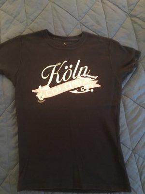 Tolles Shirt für Kölsche Mädche von Köln Shirts